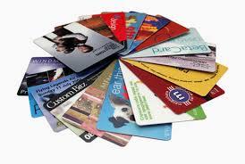 id card - Plastic Id Cards